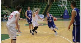 WKS Śląsk i Czarni w półfinale