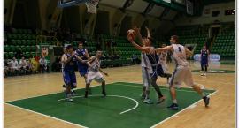 MP U20 - pierwsze zwycięstwo Noteci