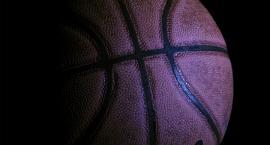 Koszykarska młodzież wraca na parkiety