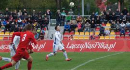 Inowrocław dobrym organizatorem meczów piłkarskiej reprezentacji