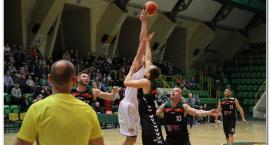 KSK Noteć wysoko przegrywa z  GKS Tychy