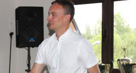 Arkadiusz Fajok rezygnuje z funkcji trenera kadry narodowej