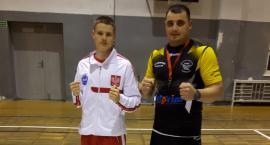 Mistrzostwa Europy w kickboxingu full-contact
