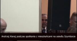 Jarosław Hejenkowski odpowiada Andrzejowi Kierajowi