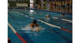 Mistrzostwa Inowrocławia w Pływaniu - podsumowanie