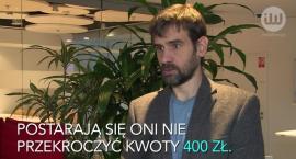 W tym roku święta w polskich domach będą uboższe