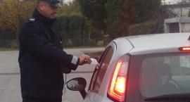 Wzmożone kontrole w celu poprawy bezpieczeństwa na drogach