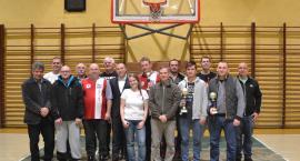 Turniej koszykówki klubów HDK