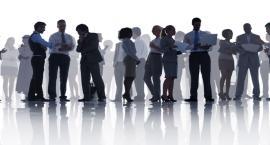 Oferty pracy, które są i których nie ma