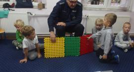 Różne formy zajęć dla dzieci