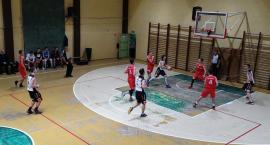 IAK wygrywa z ŁKS Szkoła Gortata