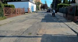 Czy zmieni się oblicze ulicy Dąbrówki?