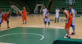 III edycja Kasper-Cup dla MKS Dąbrowy Górniczej