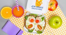 Ogólnopolski Dzień Drugiego Śniadania już 12 września