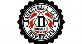 Dwa zwycięstwa koszykarzy Domino