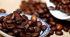 """""""Słony"""" mandat za kradzież kawy"""