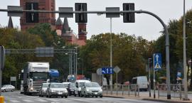 Wielkie roboty szykują się na trzech głównych ulicach Inowrocławia
