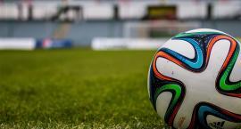 Reprezentacja U-19 ponownie zagra w Inowrocławiu