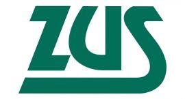 Nowa strona internetowa ZUS