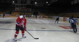 Wkrótce rozpoczęcie sezonu hokejowego