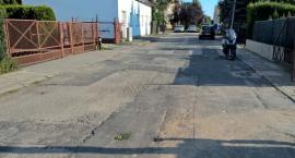 Jak się żyje na ulicy Dąbrówki?