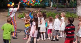 A B C malucha, czyli jak dobrze przygotować dziecko do żłobka lub przedszkola?