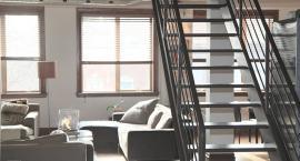 Mieszkanie od developera - dlaczego warto?