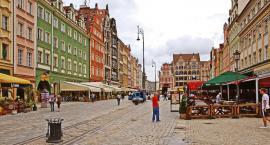 dlaczego warto prowadzić firmę we Wrocławiu?