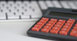 Które pożyczki robią coś dobrego dla Ciebie?