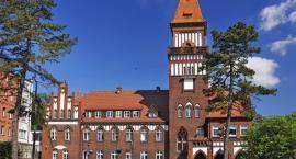 WSA - Nie było drogi na Placu Klasztornym