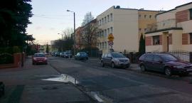 Kto przebuduje ulice Sobieskiego i Batorego