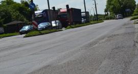 Usuną koleiny na ul. Staszica