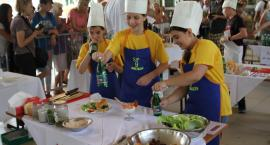 Kulinarny Master Team za nami