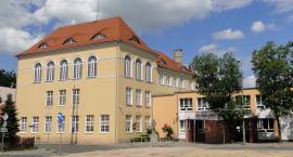 Kasper wśród 200 najlepszych szkół w kraju