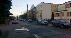 Kto przebuduje ulice Sobieskiego i Batorego?