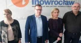 Wroński - Inowrocław to wymarłe miasto bez przemysłu