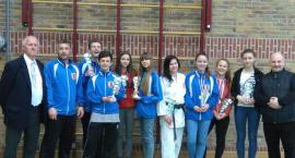 Otwarte Mistrzostwa Holandii w Karate Semi-kantakt