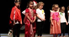 Odbył się Przegląd Teatrzyków Dziecięcych