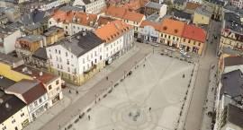 Miasto wychodzi naprzeciwko zadłużonym właścicielom mieszkań
