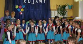 Na kujawską nutę w Muzycznej Krainie