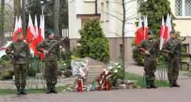 W 76. rocznicę Zbrodni Katyńskiej