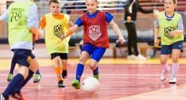 Ruszyły wiosenne nabory do Akademii Piłkarskiej Reissa