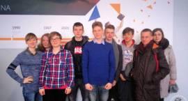 9 uczniów Królówki finalistami Olimpiady Kreatywności