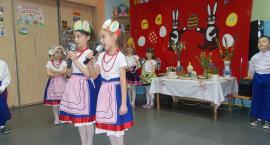 Poranek Wielkanocny w Muzycznej Krainie