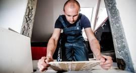 Odszkodowanie za wypadek w pracy - komu przysługuje i jak je uzyskać?
