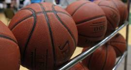 Miasto przyznało dotacje na sport