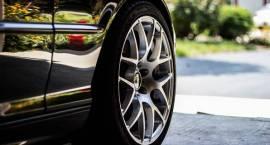 Używany samochód - na co zwrócić uwagę?