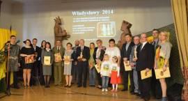 Znamy nominowanych do Władysławów 2015