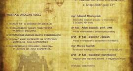 695. rocznica procesu polsko-krzyżackiego