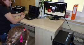 Biofeedback w pracy z dziećmi zdolnymi